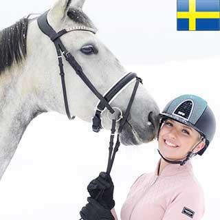 Cecilia Bergåkra